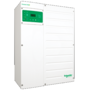 Schneider Electric Conext XW Pro 6848 Inverter/Charger