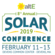Installers Intro to Solar Class - 2019
