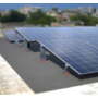 Puerto Rico Solar Products Amp Solar Panels Alte