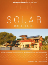 Solar Water Heating, Comprehensive Guide