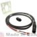 Enphase Energy Micro Inverter Installation Kit for M190 and M210