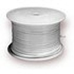 2-Conductor Shielded Wire for Domestic Hot Water Sensors (priced per foot)