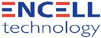 Encell Technology