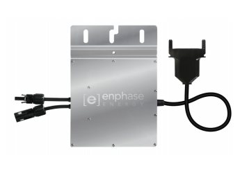 Enphase Energy Micro Inverter