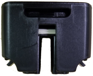 Enphase Energy Sealing Cap for Aggregator Connectors