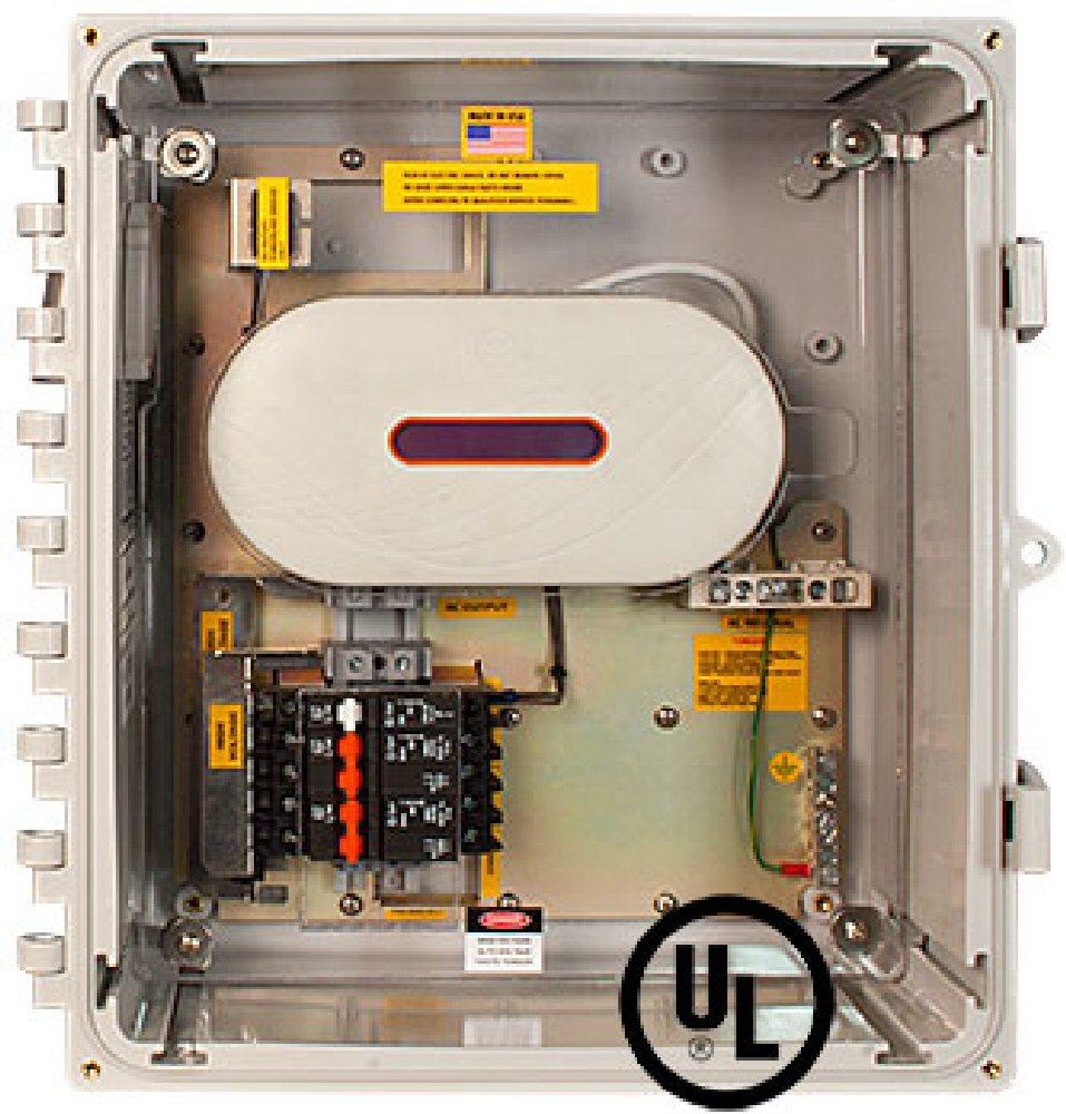 solarworld combiner box wiring diagram combiner free printable wiring diagrams
