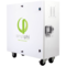 SimpliPhi ExprESS 7kWh Mobile Power Unit