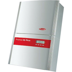 Fronius IG Plus V 3.0-1 3kW Grid Tie Inverter