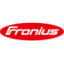 Fronius Inverter Accessories