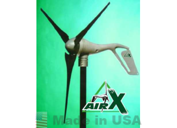Marine Wind Generator Reviews - Video Product Reviews.
