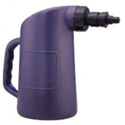 Distilled Water Filler Jug for Deep Cycle Batteries