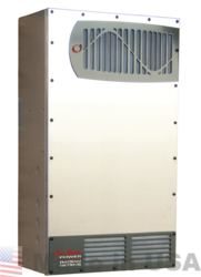 Outback power radian inverterchargers alte outback radian gs4048a 4kw 48v 120240vac invertercharger ul1741 sa publicscrutiny Choice Image