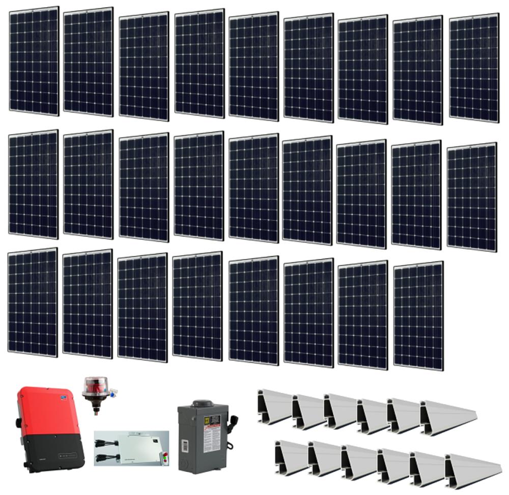 Solar Wiring Diagram Grid Tie Get Free Image About Wiring Diagram