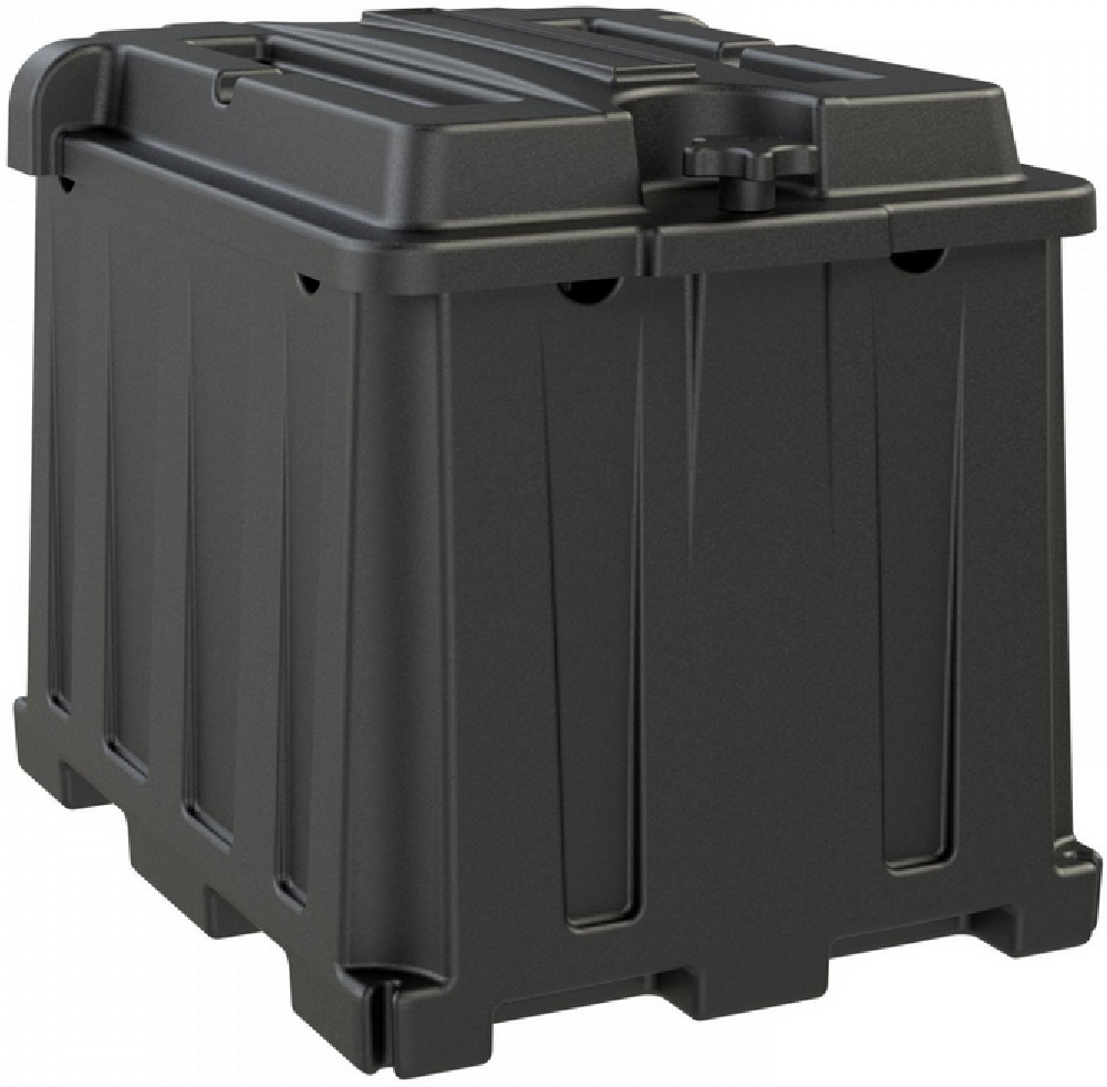 Noco Commercial Battery Boxes Alte Wiring Diagram