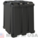 Noco Commercial Battery Box - Dual Group L16 Batteries