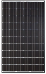 Hanwha Q Cell 305 Watt Mono Solar Panel