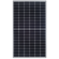 Hanwha Q Cell 325 Watt Mono Duo Cell Solar Panel