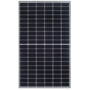 Q Cells 320 Watt Mono Duo Cell Solar Panel