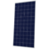 Hanwha Q Cell 345 Watt Poly Solar Panel