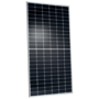 Q Cells 385 Watt Mono Duo Cell Solar Panel