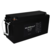 KiloVault 1800 CHLX 1800Wh 150Ah 12V Lithium Solar Battery- Cold Rated