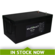KiloVault 3600 CHLX 3600Wh 300 Ah 12V Lithium Solar Battery- Cold Rated