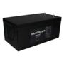 KiloVault 3600 CHLX 3600Wh 12V Lithium Solar Battery- Cold Rated