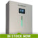 KiloVault HAB 7.5kWh Lithium Battery Storage System - OPEN BOX