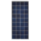 Kyocera KD140SX-UFBS 140W 12V Solar Panel with J-Box