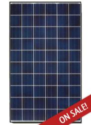 Kyocera 145 Watt 265 Watt Solar Panels Alte