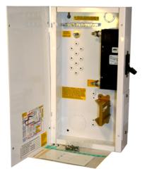 Midnite Solar Mndc250 Mini 250 Amp Dc Disconnect Alte