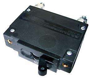 midnite solar 30 amp 150vdc panel mount breaker. Black Bedroom Furniture Sets. Home Design Ideas