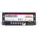 Morningstar SS-MPPT-15L SunSaver MPPT 15A Charge Controller