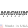 Magnum ME-SSI Series Stacking Kit - MS4024 ONLY