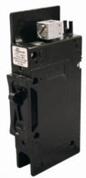 Magnum BR-DC75-BM Back Mount Breaker for MP/MMP