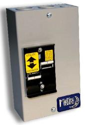 midnite solar midnite manual transfer switch  30 amp alte