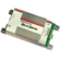 Morningstar Relay Driver - Logic Module Accessory