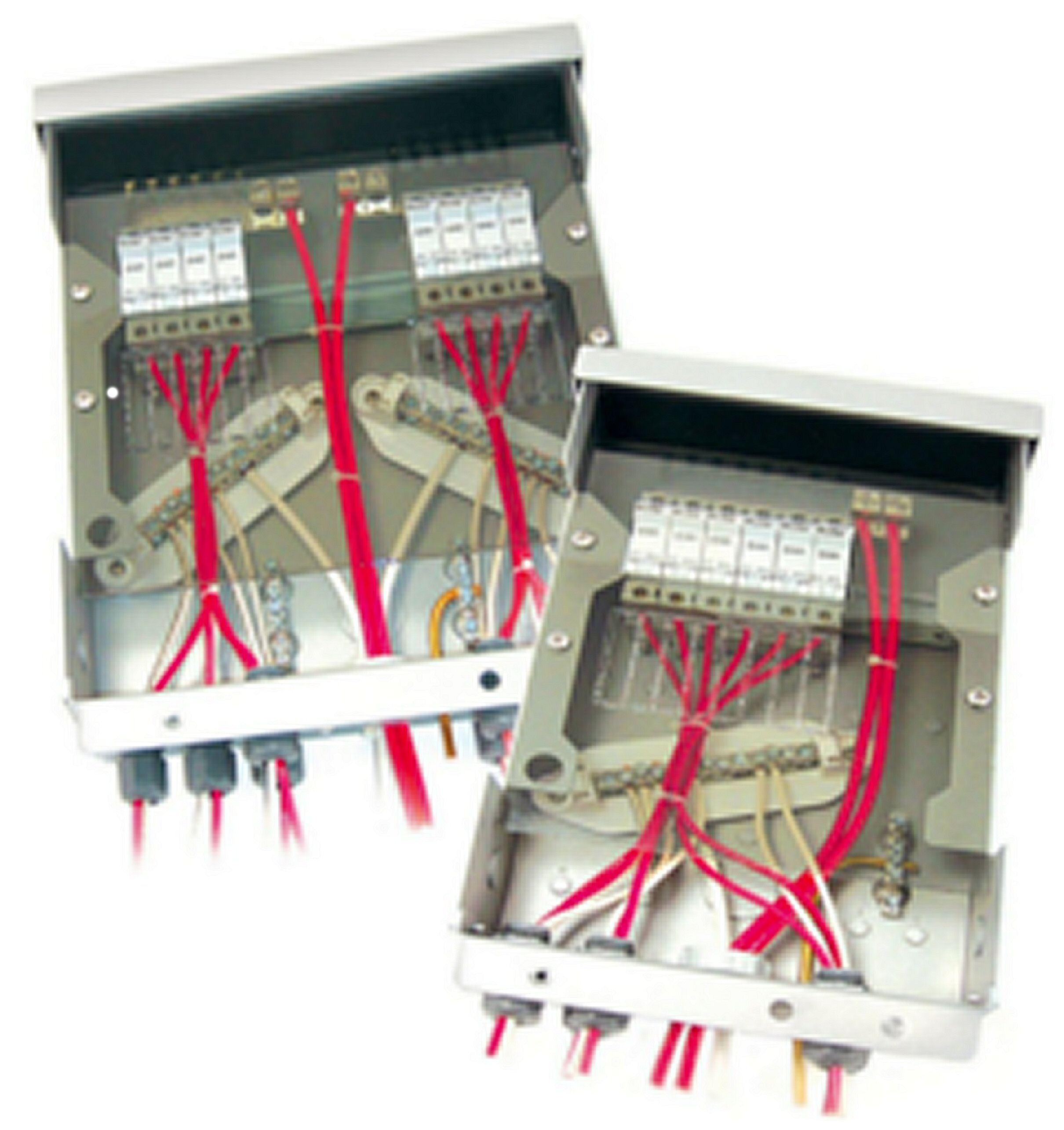 Tremendous Outback Flexware Pv12 Combiner Box Alte Wiring Digital Resources Hetepmognl