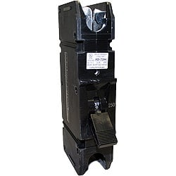 outback power pnl 250 dc panel mount dc breaker alte