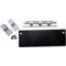 Outback Terminal Busbar Kit W/White Insulators