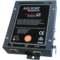 Outback AXS Modbus/TCP Interface Device- Port
