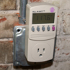 Kill A Watt Electricity Usage Meter P4400