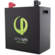 SimpliPhi Power PHI 3.8kWh Lithium (LFP) Battery, 48V- Puerto Rico