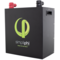 SimpliPhi Power PHI 3.5kWh Lithium Battery, 48V - Puerto Rico