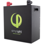 SimpliPhi Power PHI 3.8kWh Lithium (LFP) Battery, 48V