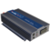Samlex PST-1000-24 1000W, 24V Pure Sine Wave Inverter