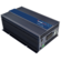 Samlex PST-3000-12 3000W, 12V Pure Sine Wave Inverter