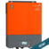 Phocos Any-Grid PSW-H 5kW Hybrid Inverter Charger