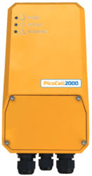 PicoCell 2000 AC Pump Controller for Solar