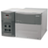 Xantrex PowerHub 1800 - Backup Power System